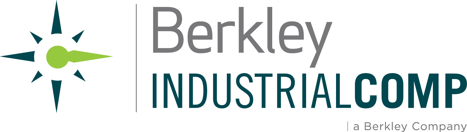 Berkley Industrial Comp