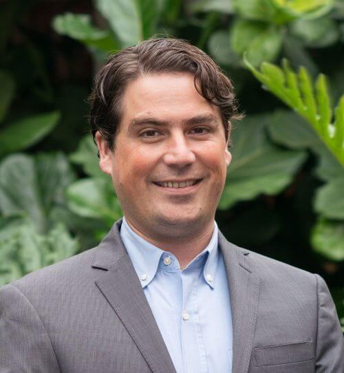 Matthew G. Murphy